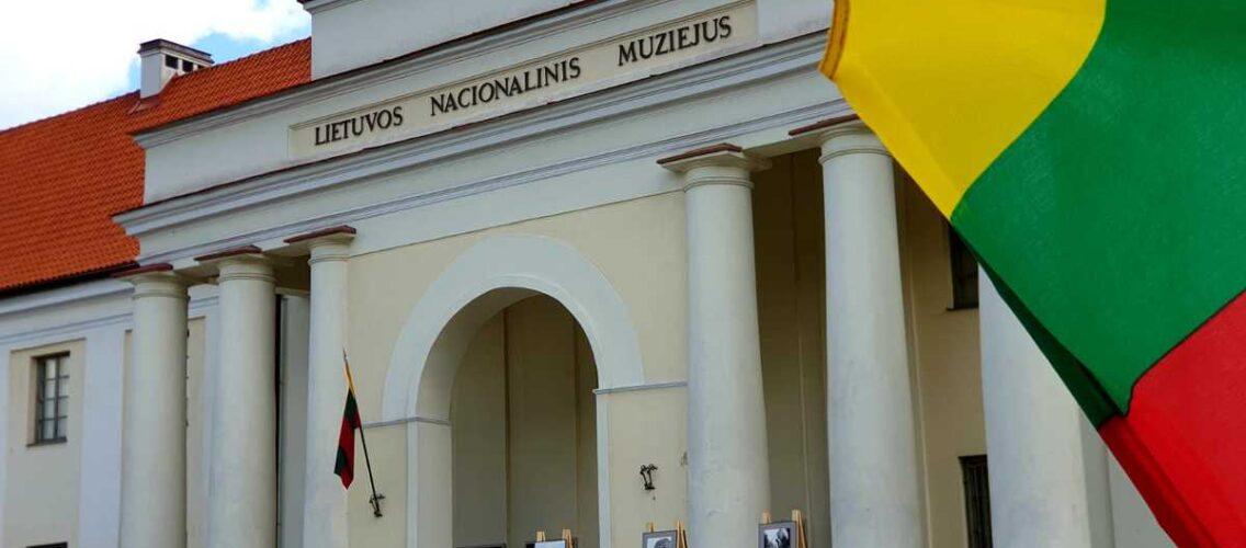 Lietuvos nacionalinis muziejus-min